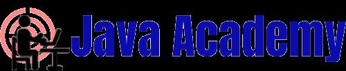 Java Academy
